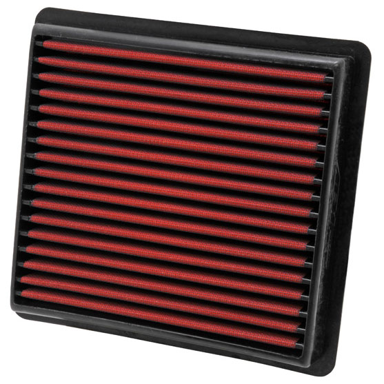 Ford Mustang Air Filter