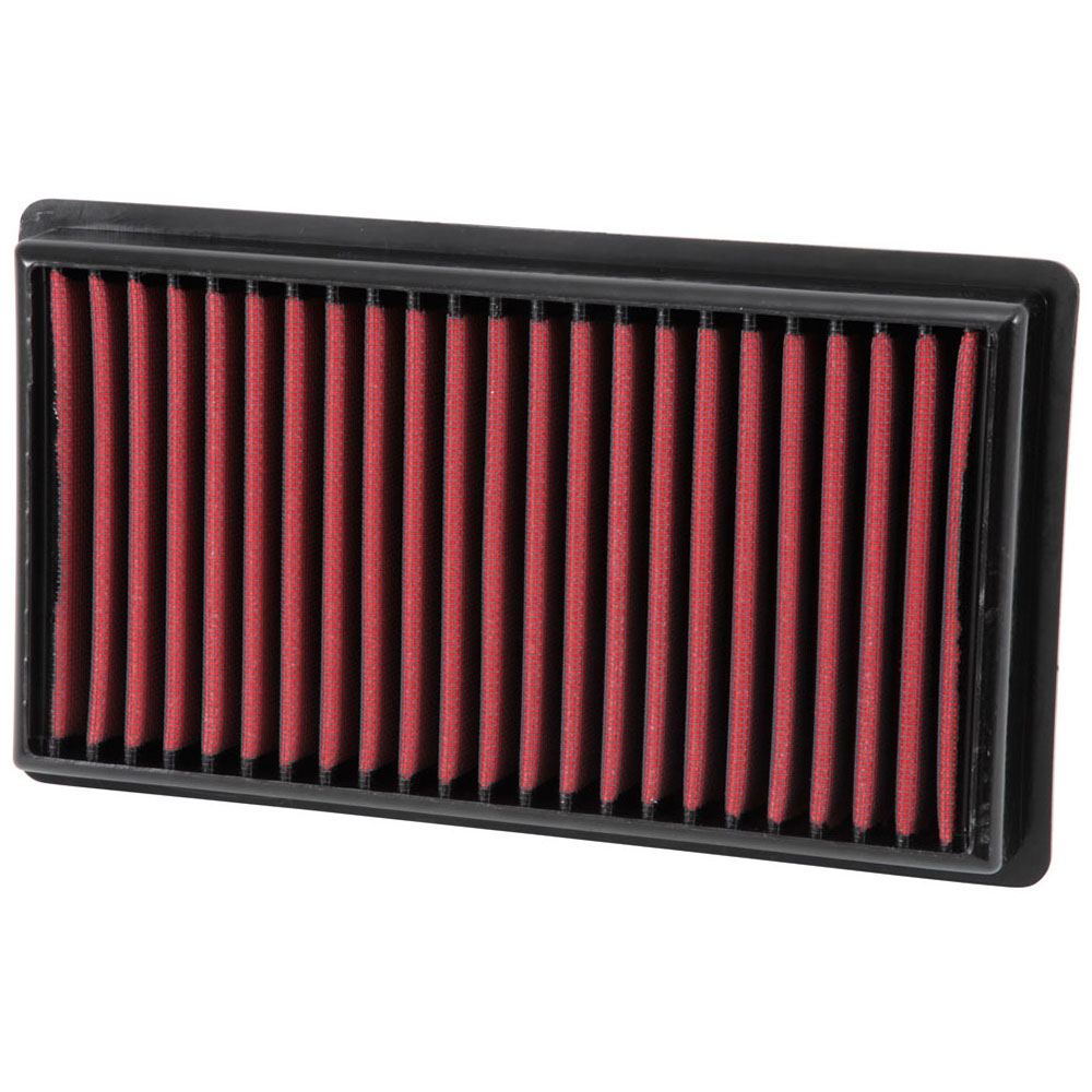 2009 Ford Flex Air Filter