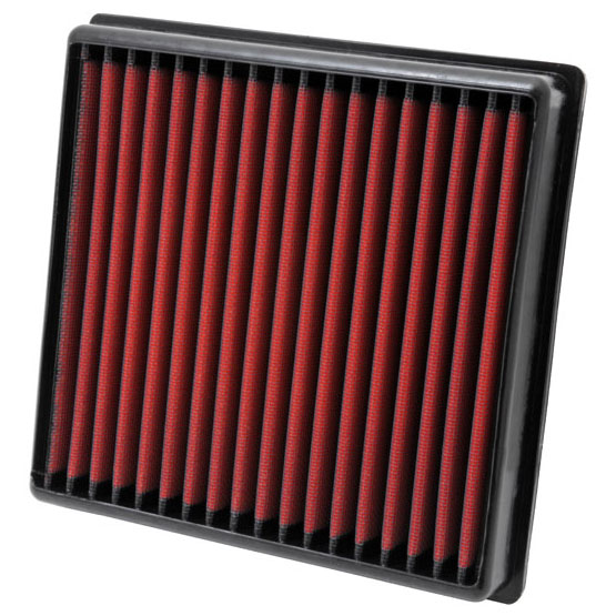 Dodge Journey Air Filter