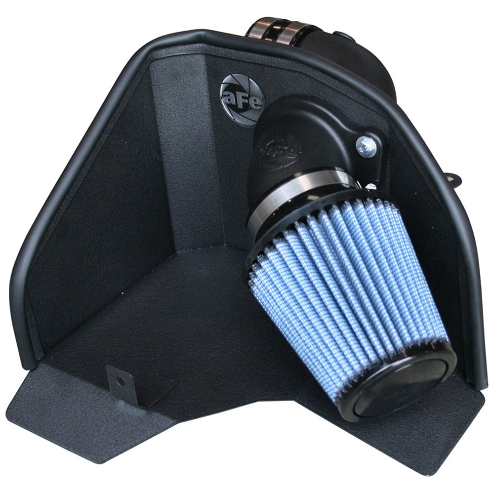 honda fit air intake performance kit parts view online. Black Bedroom Furniture Sets. Home Design Ideas