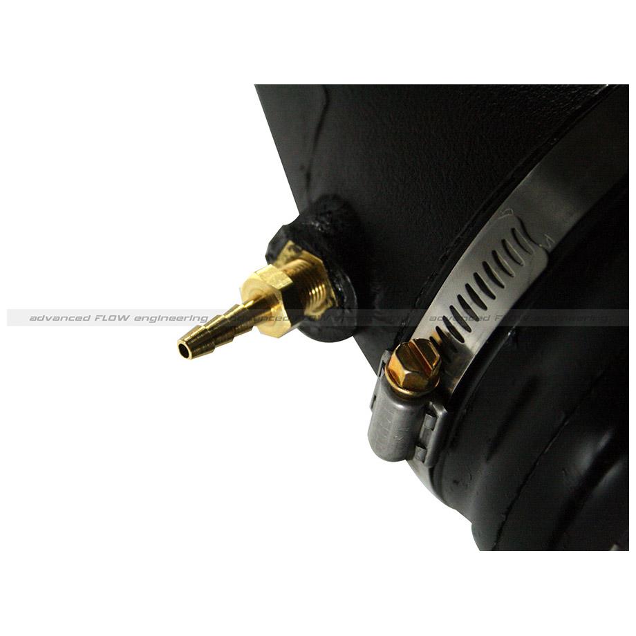 afe filters magnumforce stage 2 si pro 5r intake system 54. Black Bedroom Furniture Sets. Home Design Ideas