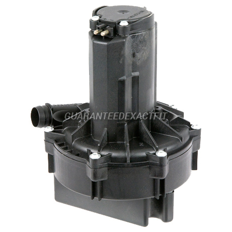 Air Pump 49-40010 ON