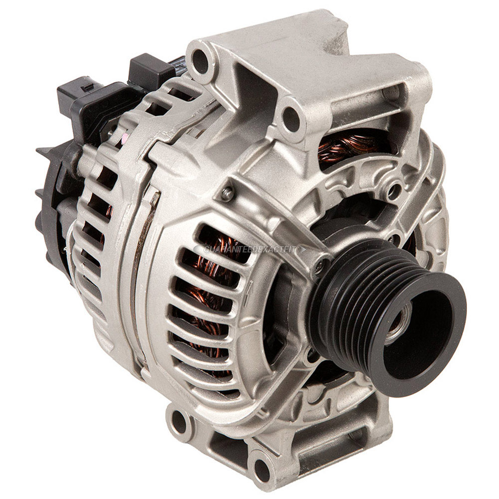 mercedes benz c300 alternator parts view online part sale