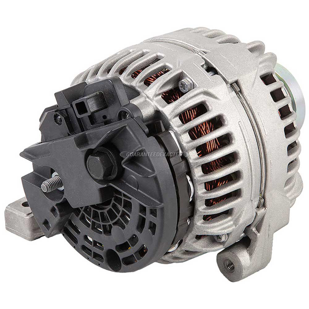 documentation replacement out an bentasker volvo uk vehicles alternator co