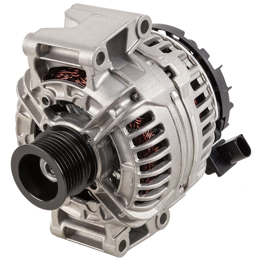 2008 mercedes benz c300 alternator 150 amp unit 31 00232 on for 2008 mercedes benz c300 parts