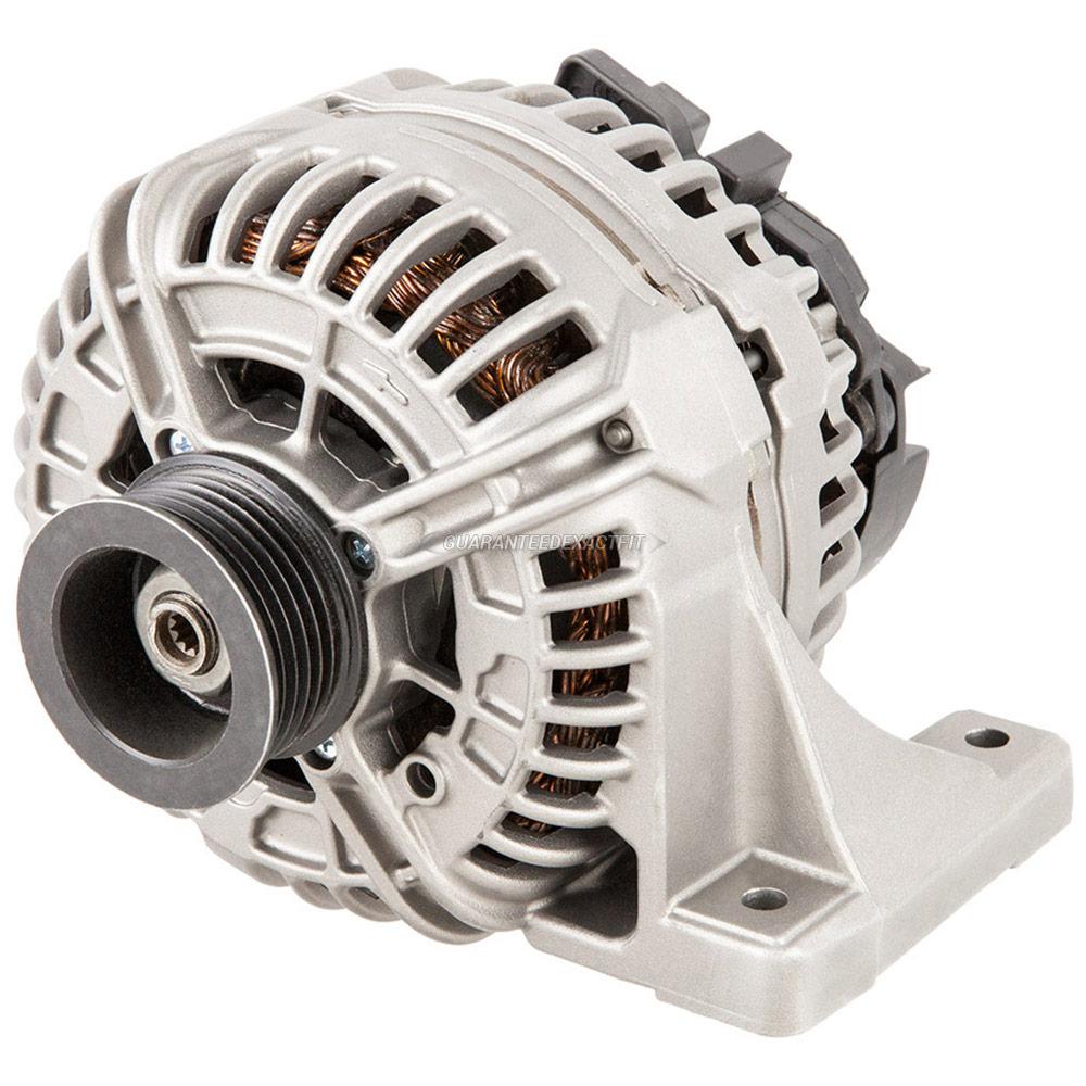 others volvo oem alternators for and alternator oes ref