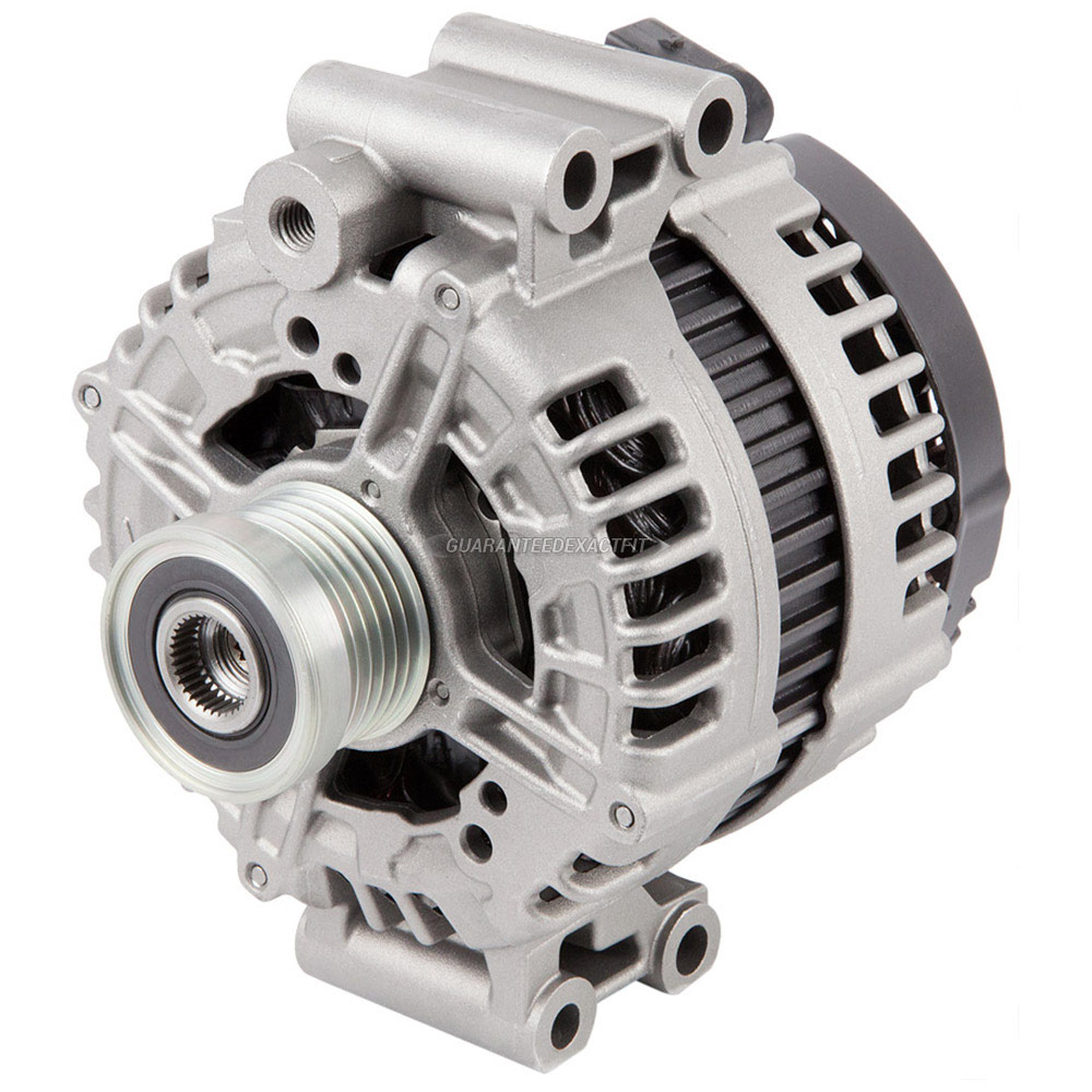 Bmw 330i Alternator Parts, View Online Part Sale