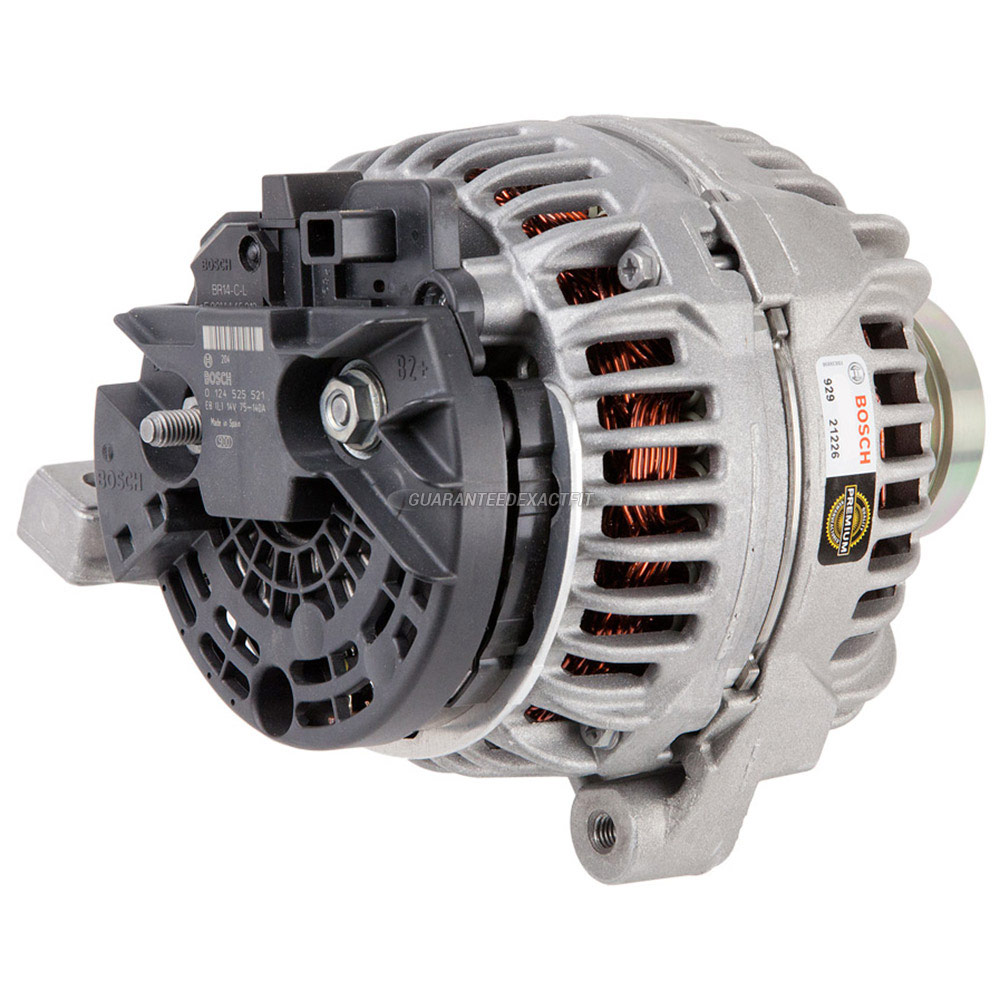 fh fm alternators and bus volvo alternator commercial index