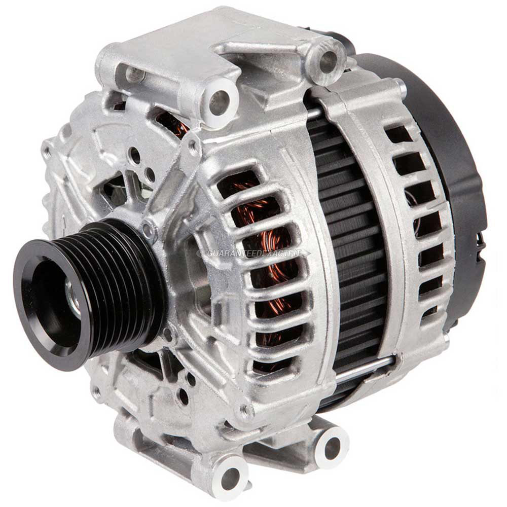 mercedes benz s63 amg alternator parts view online part