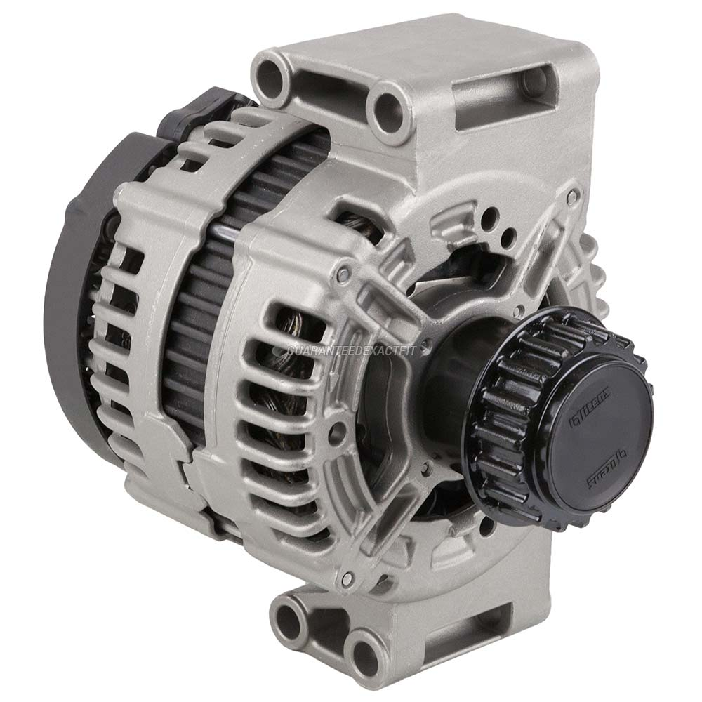 cyl equivalent mpa replacement mmp alternator is oe remy supplier volvo bosch the denso tyc ps