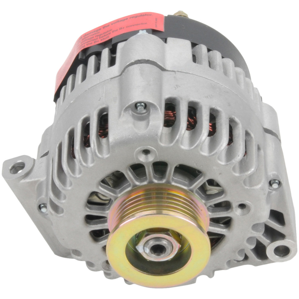 read wiring diagram of 2003 buick lesabre alternator full version hd  quality lesabre alternator - diagramtoys.itisrighi.it  itisrighi.it