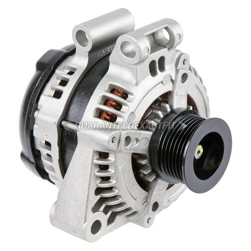 lr3 differential service