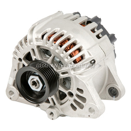 Hyundai XG350 Alternator