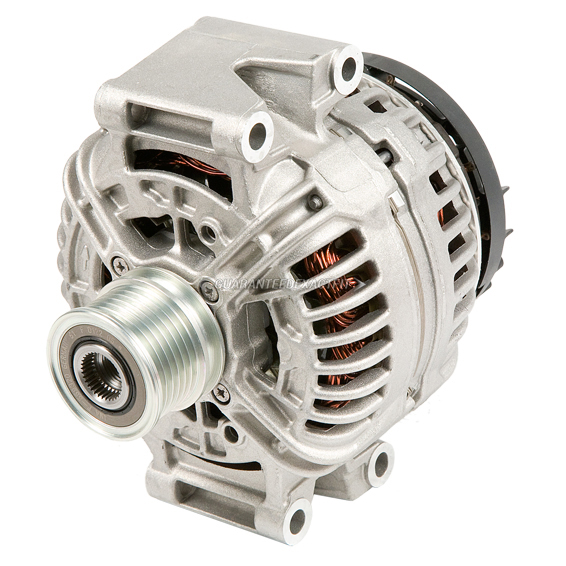 Freightliner  Alternator