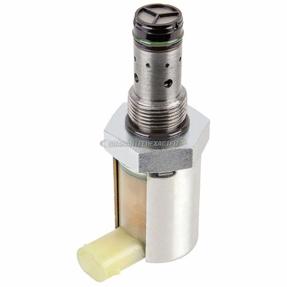 Fuel Pressure Regulator 35-40019 ON
