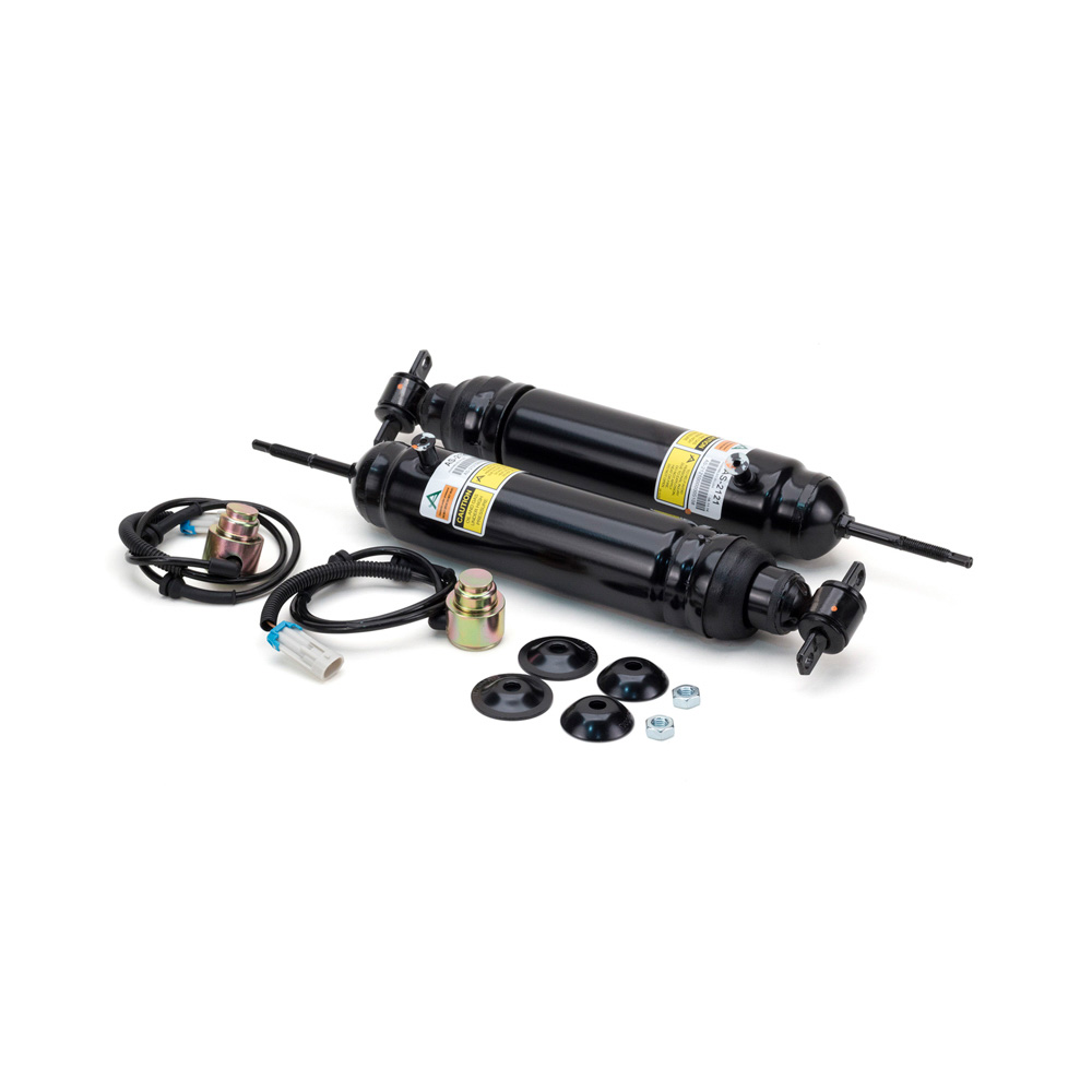 Arnott Industries AS-2121 Shock and Strut Set