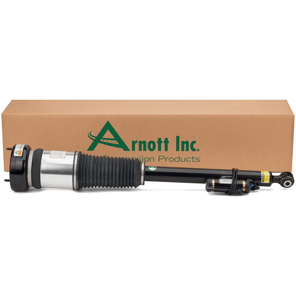 Arnott Industries AS-2821 Strut