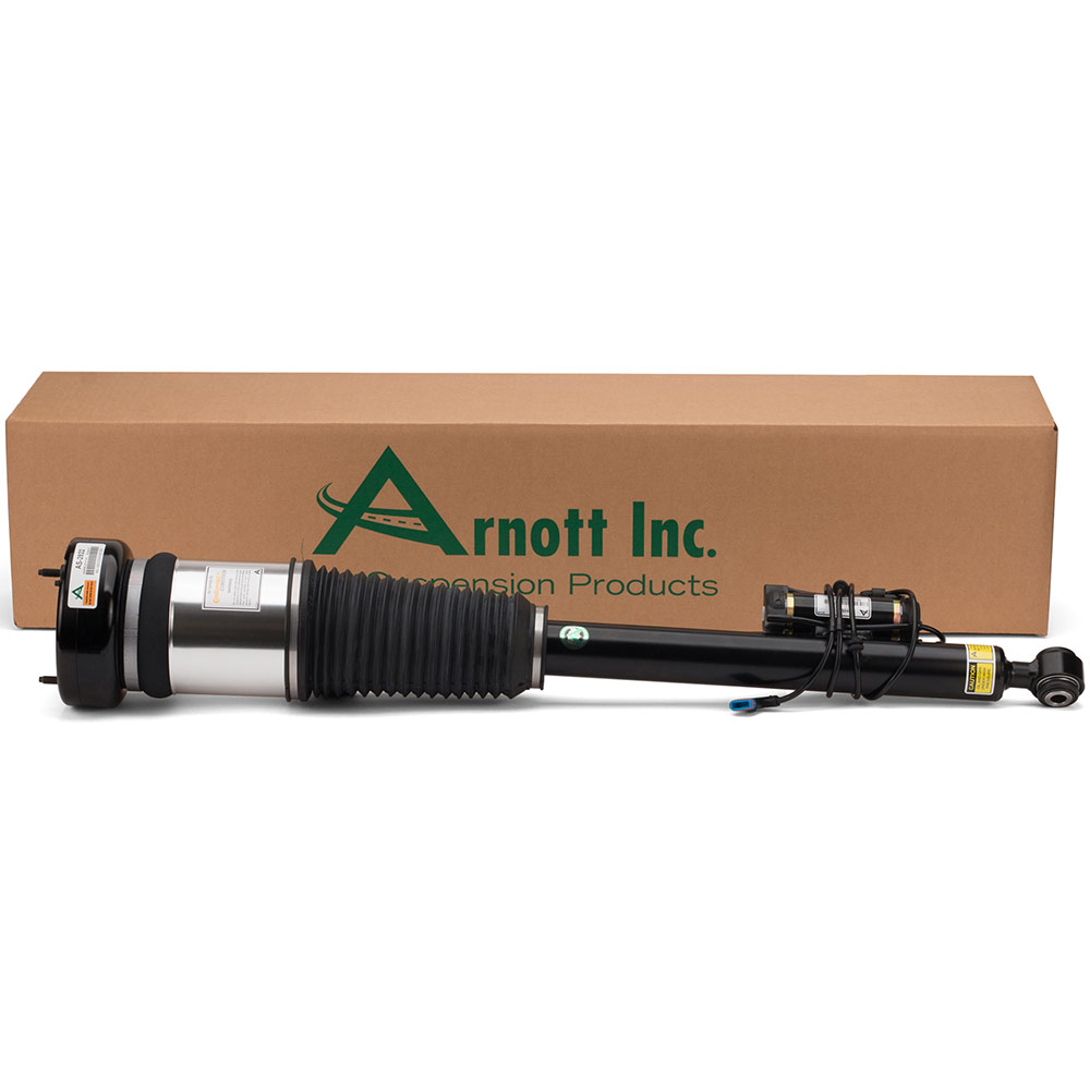 Arnott Industries AS-2822 Strut