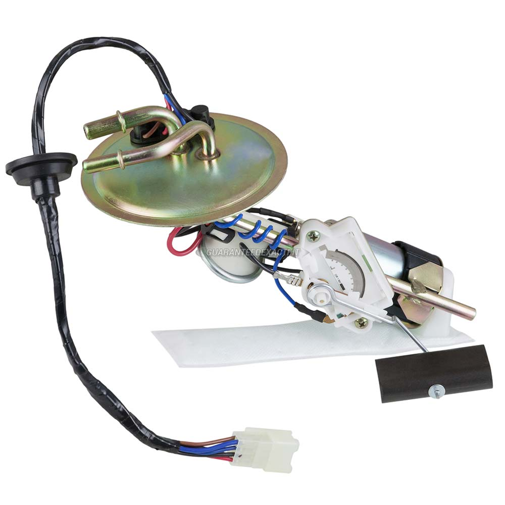 Ford Mustang Fuel Pump Parts View Online Part Sale: Saab Fuel Pump Parts, View Online Part Sale