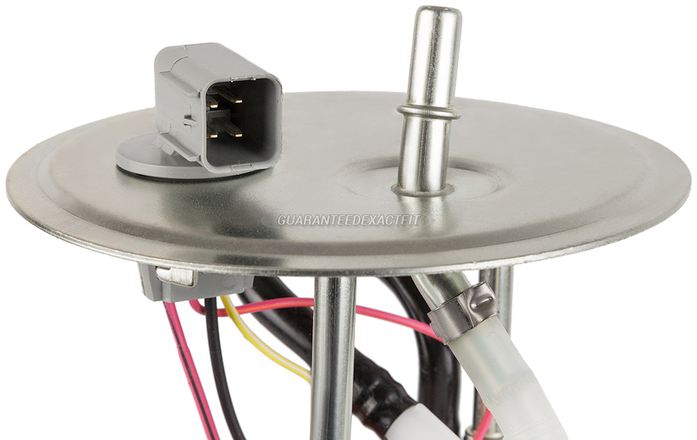 BuyAutoParts 36-01457AN Fuel Pump Assembly