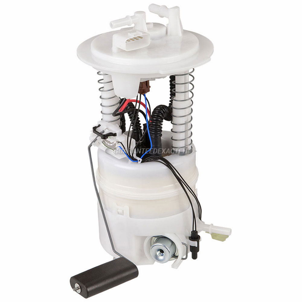 Nissan Murano Fuel Pump Assembly