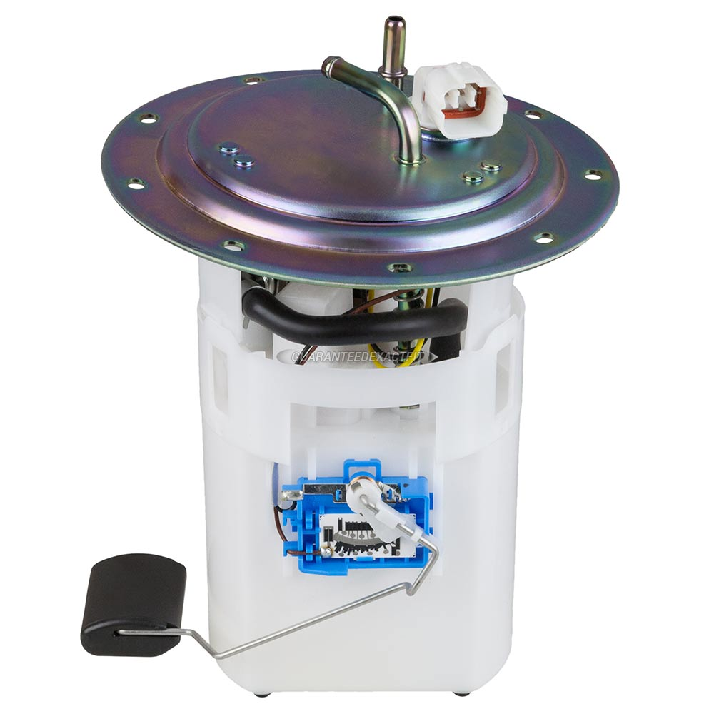 Hyundai  Fuel Pump Assembly
