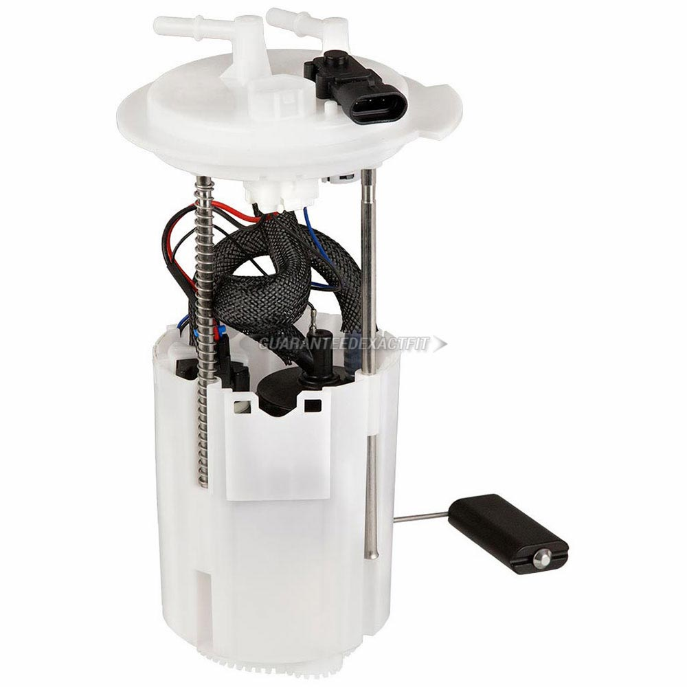 Hyundai Sonata Fuel Pump Assembly