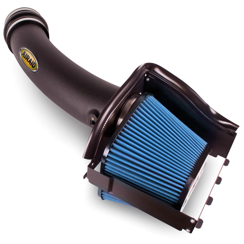 2012 ford pick up truck air intake performance kit f150. Black Bedroom Furniture Sets. Home Design Ideas