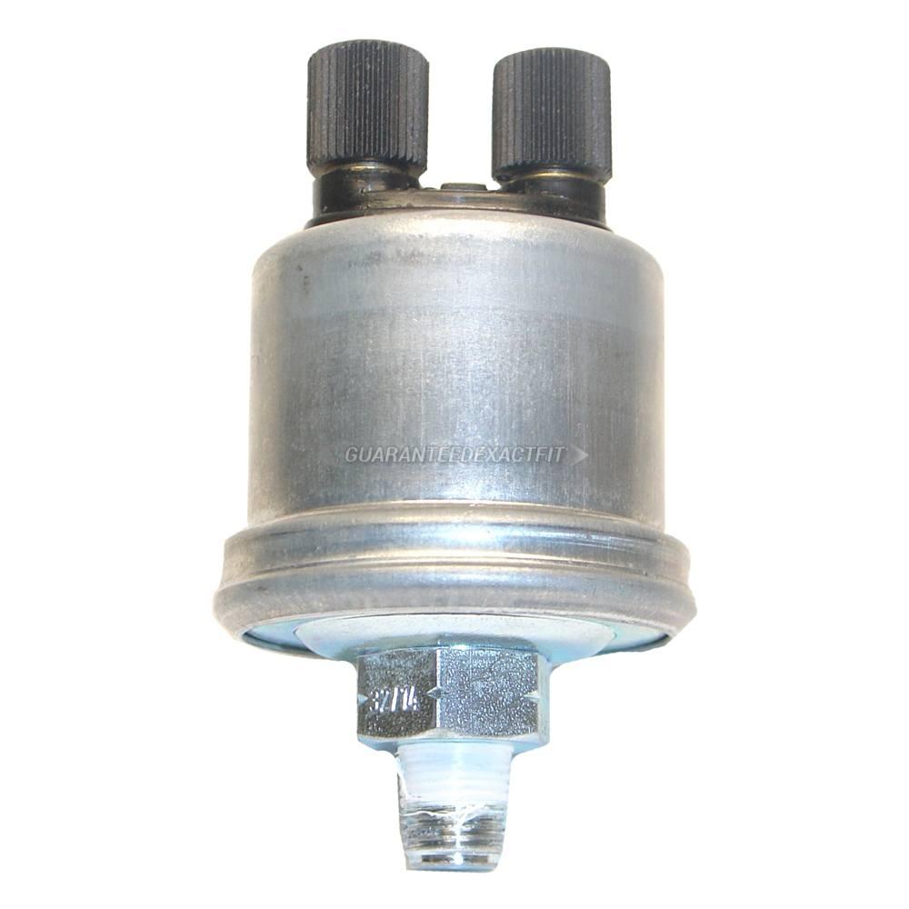 Air Suspension Pressure Transducer