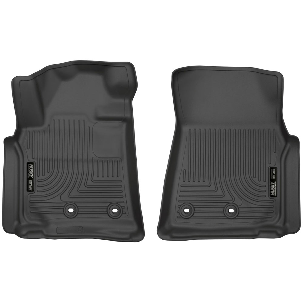 Lexus  Floor Mat Set