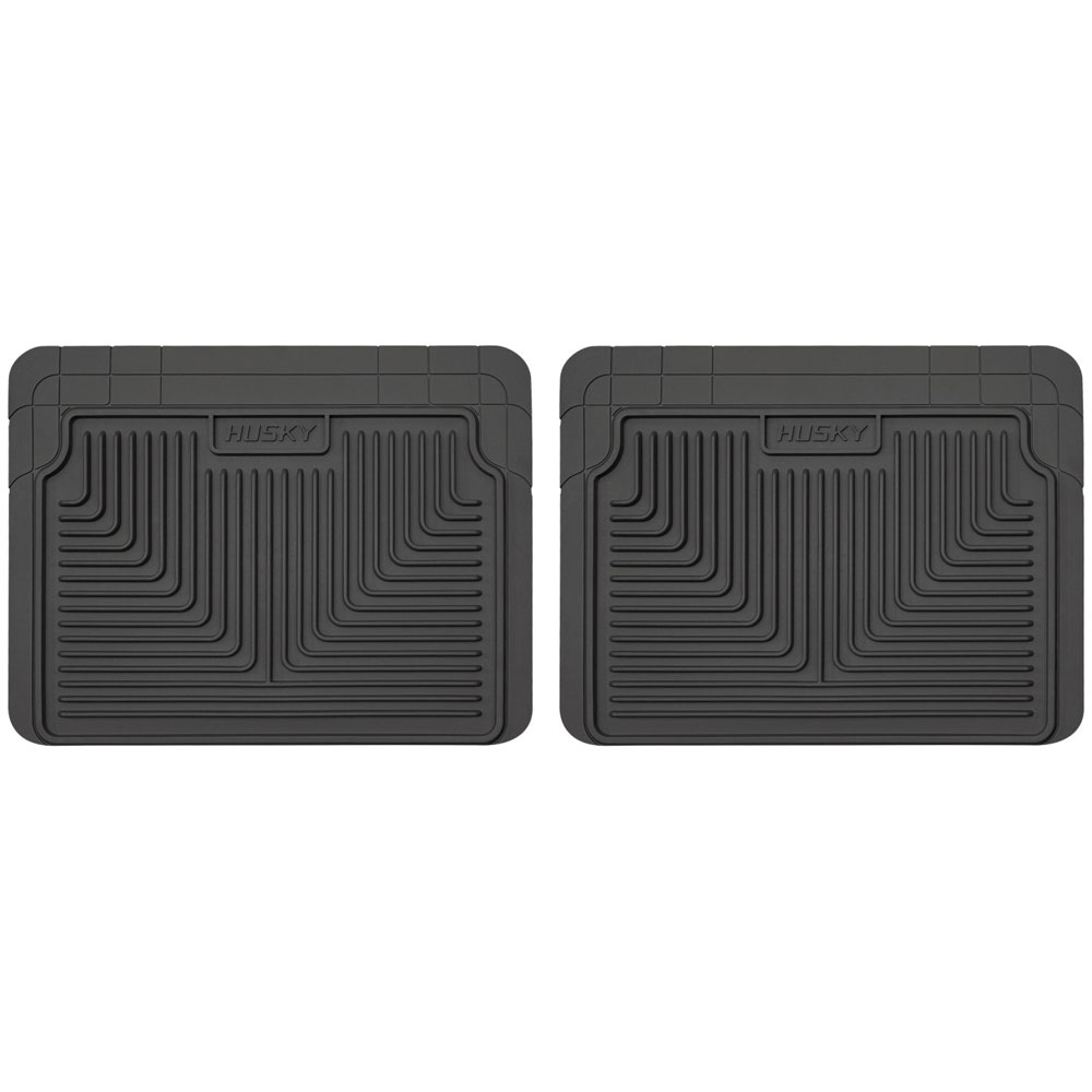 Lexus ES330 Floor Mat Set