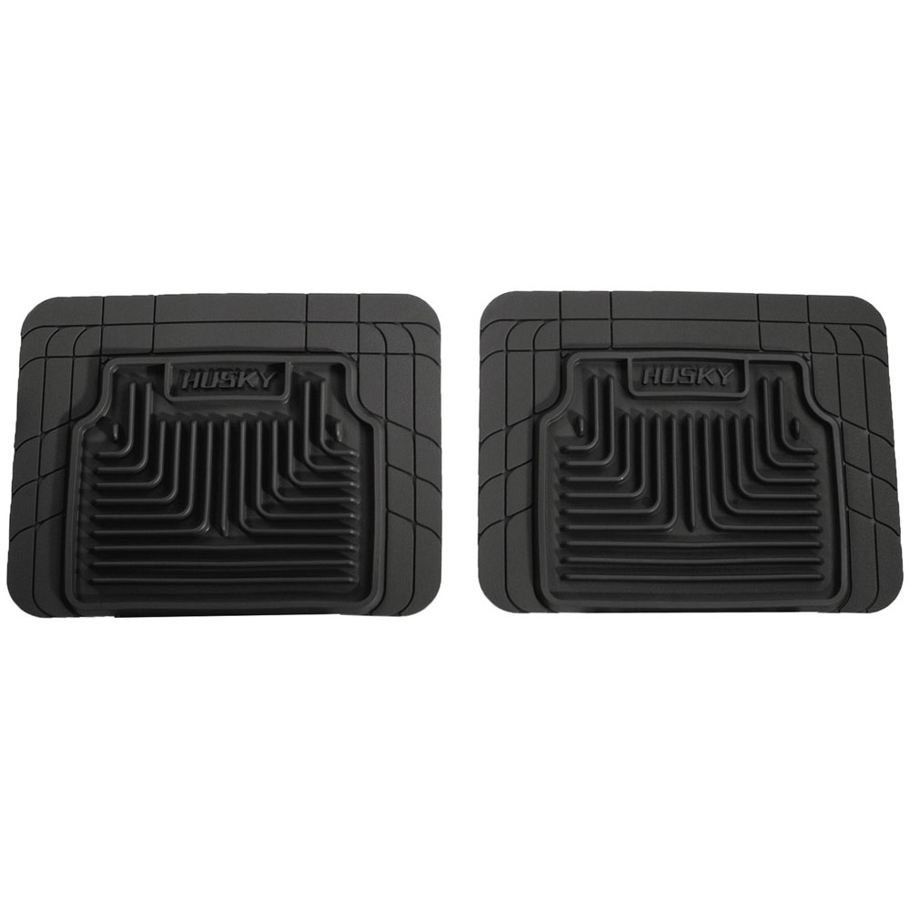 Acura TSX Floor Mat Set