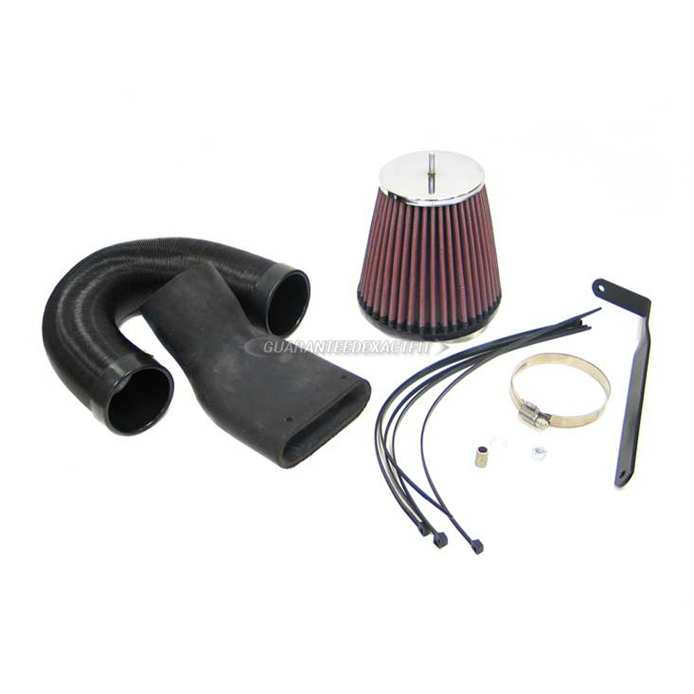 BMW 318is Air Intake Kit