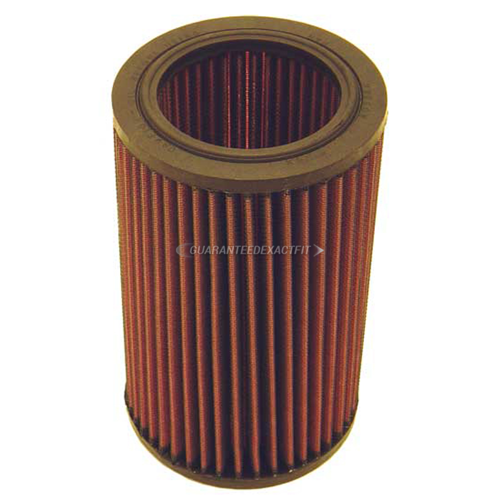 Mercedes Benz 280SE Air Filter