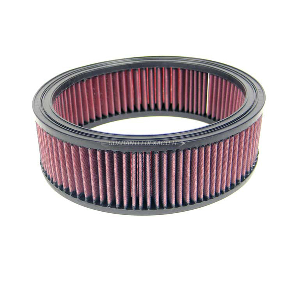 Mercedes Benz 240D Air Filter