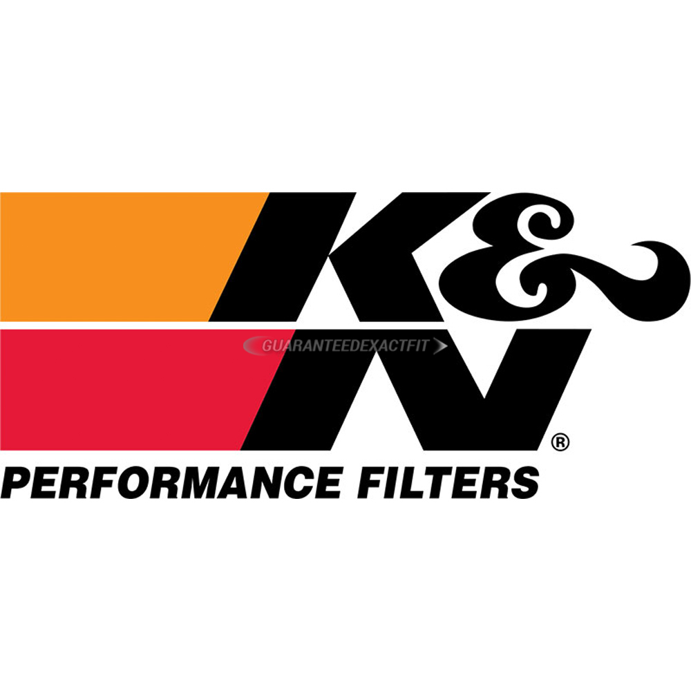K&N RE-0961 Air Filter