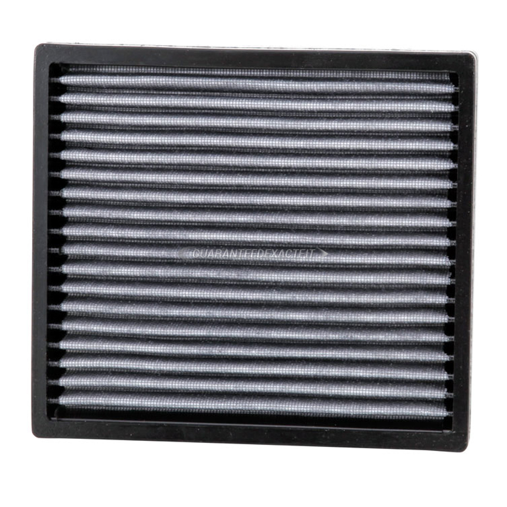 Lexus GS430 Cabin Air Filter