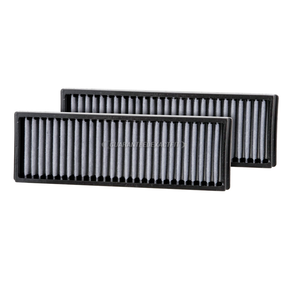 Acura CL Cabin Air Filter