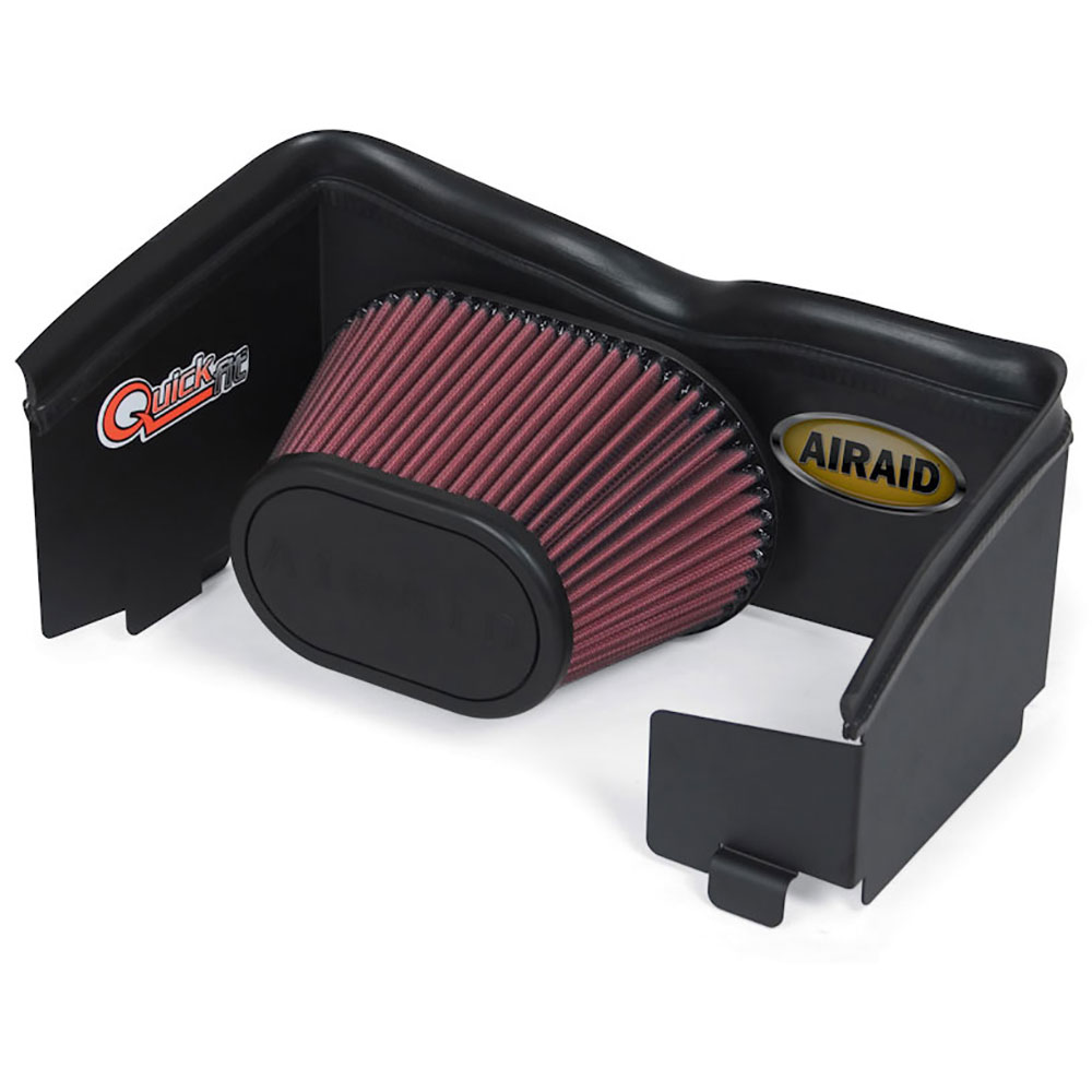 Mitsubishi  Air Intake Performance Kit