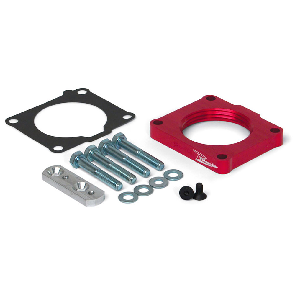 Nissan  Fuel Injection Throttle Body Spacer
