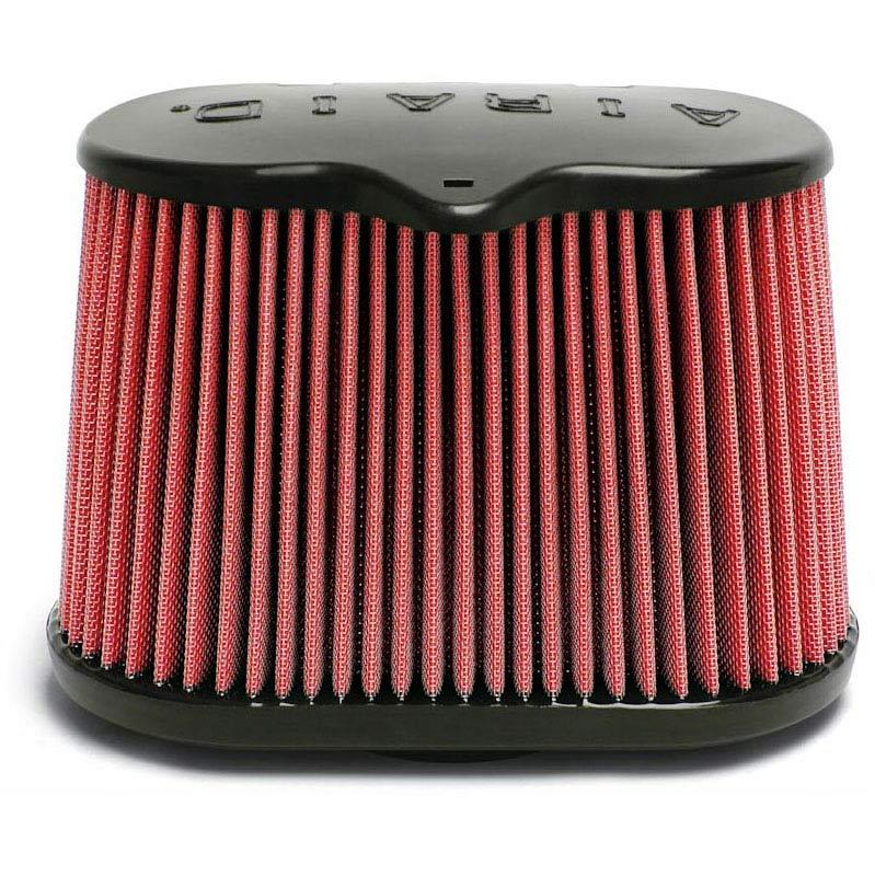 Hummer  Air Filter