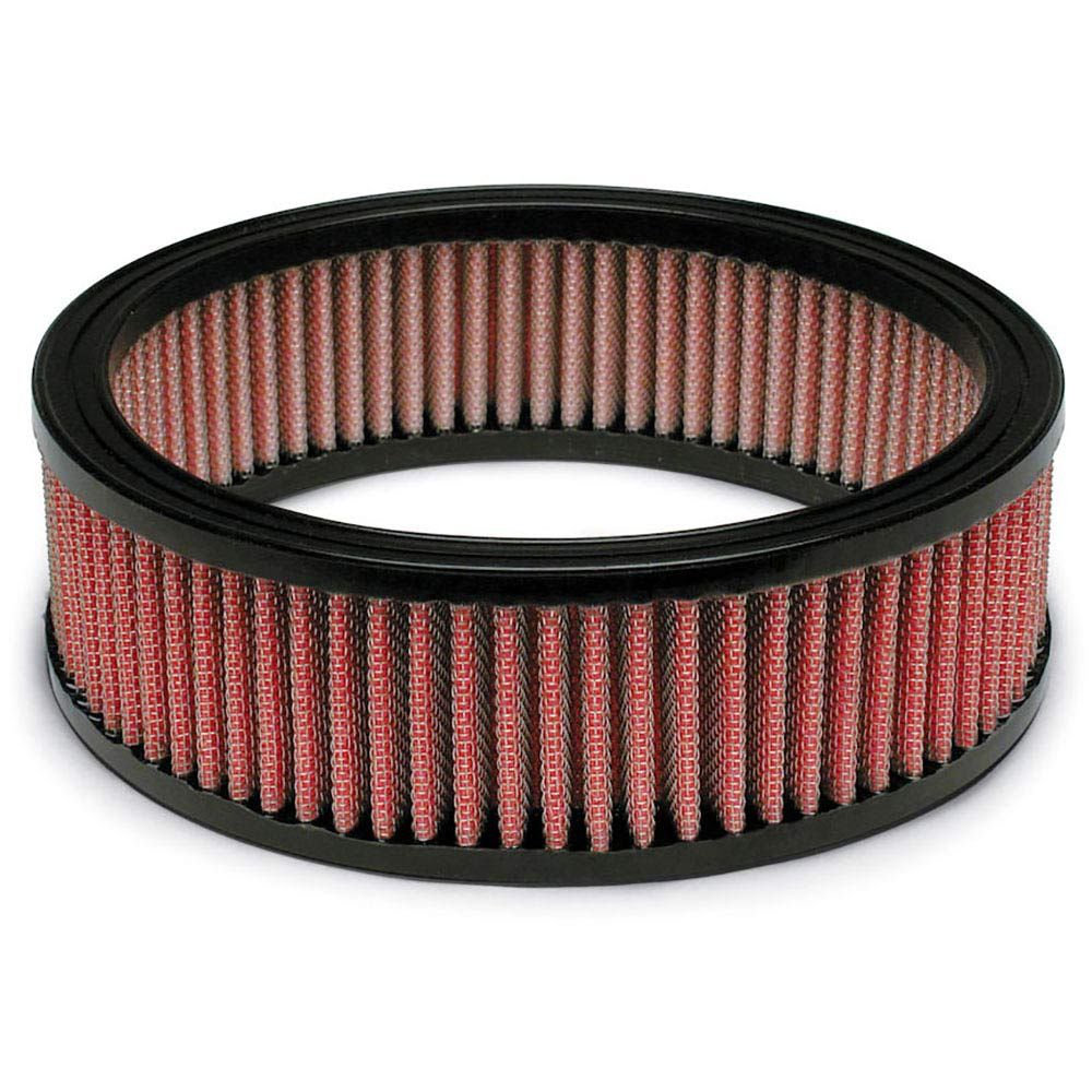 Chevrolet Blazer S-10 Air Filter