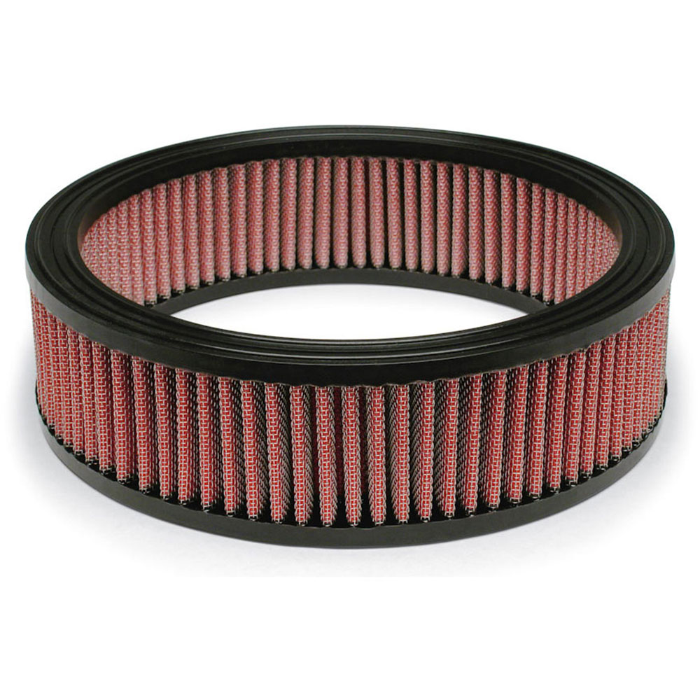 Plymouth Volare Air Filter