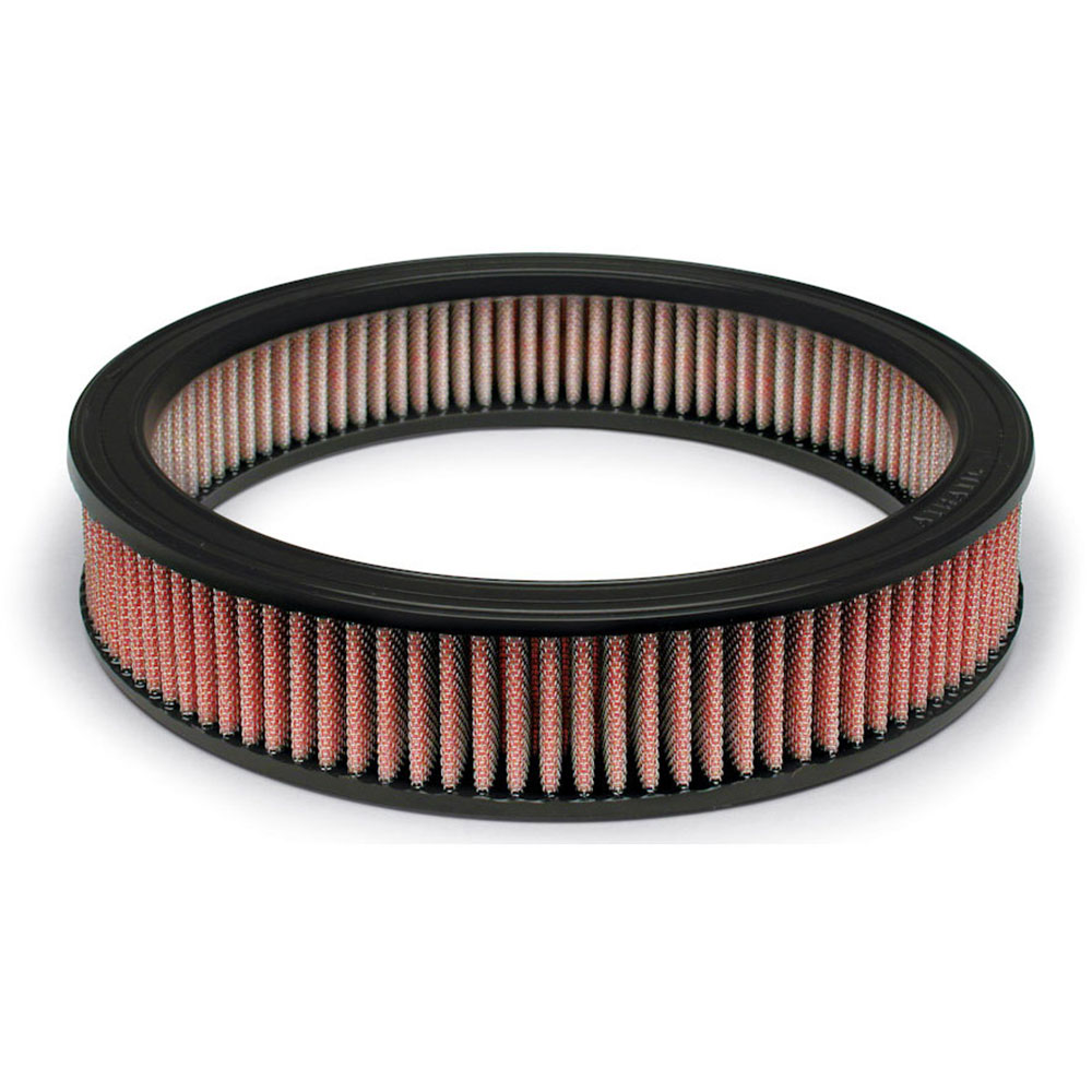 Chevrolet Blazer Full-Size Air Filter