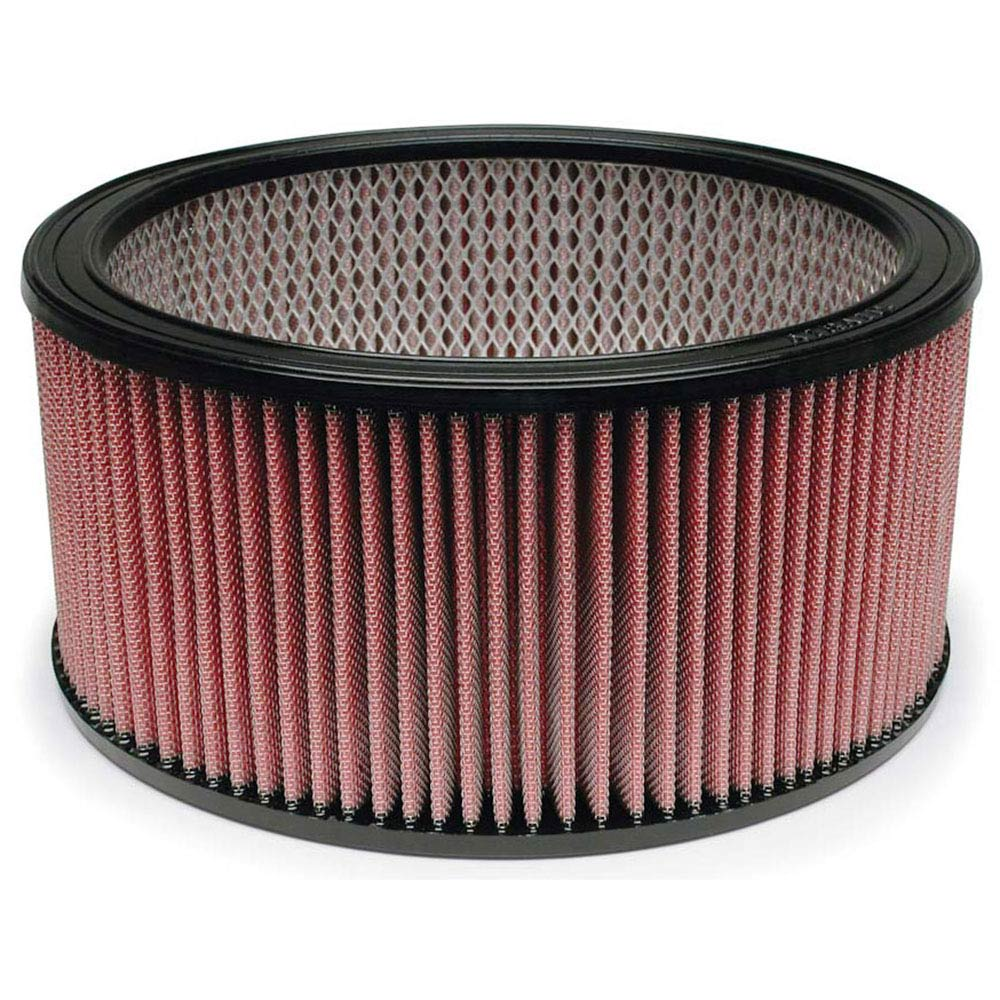 1983 Chevrolet Blazer Full-Size Air Filter