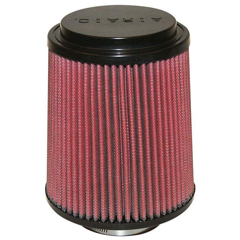 Hummer H3 Air Filter