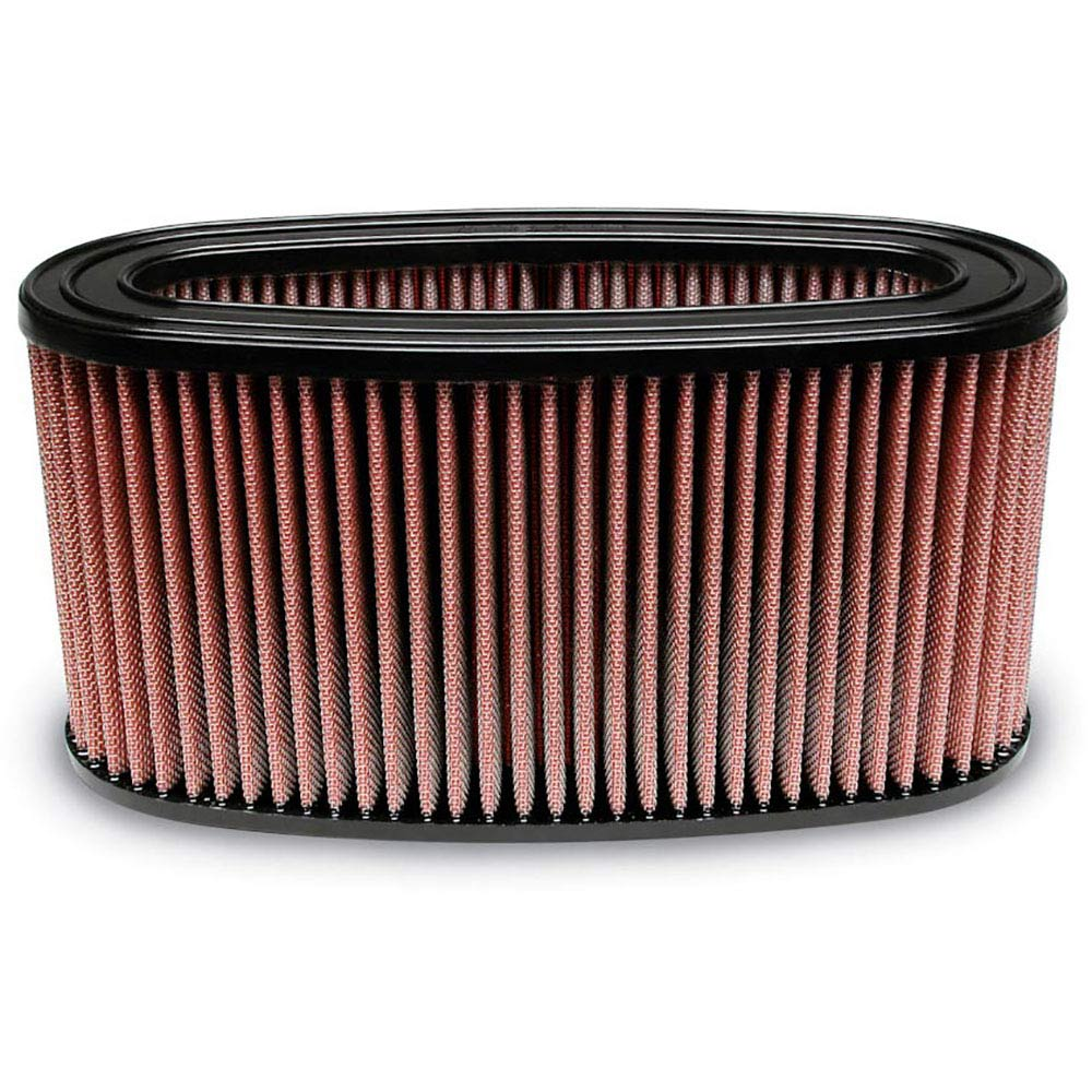 Truck Air Filter : Ford pick up truck air filter f l engine