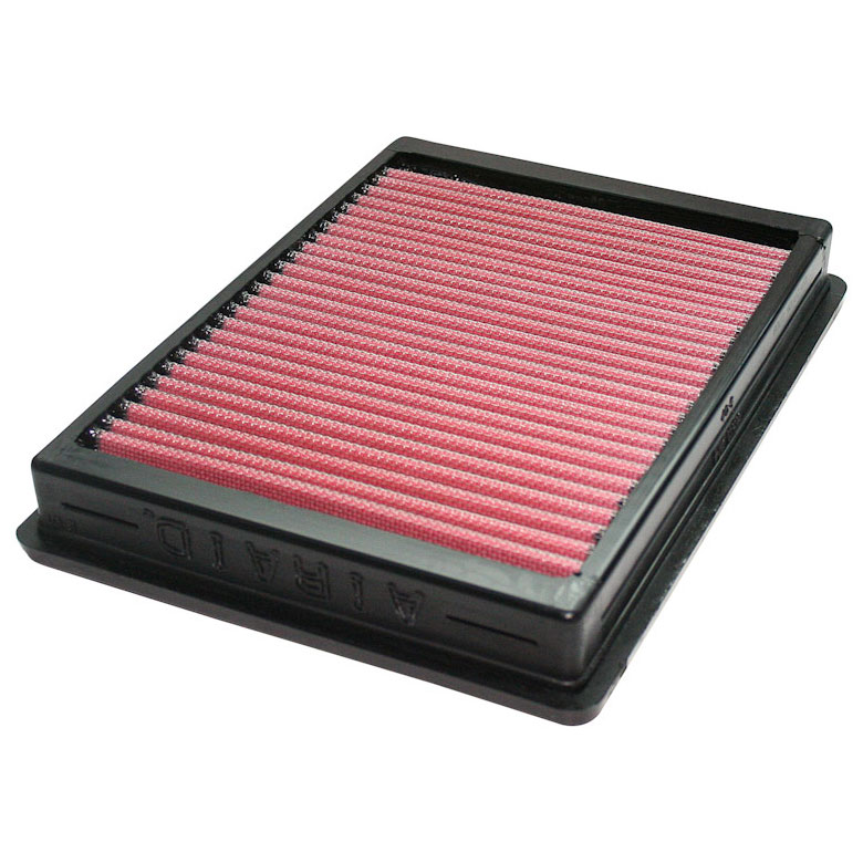 chevrolet monte carlo air filter parts view online part. Black Bedroom Furniture Sets. Home Design Ideas