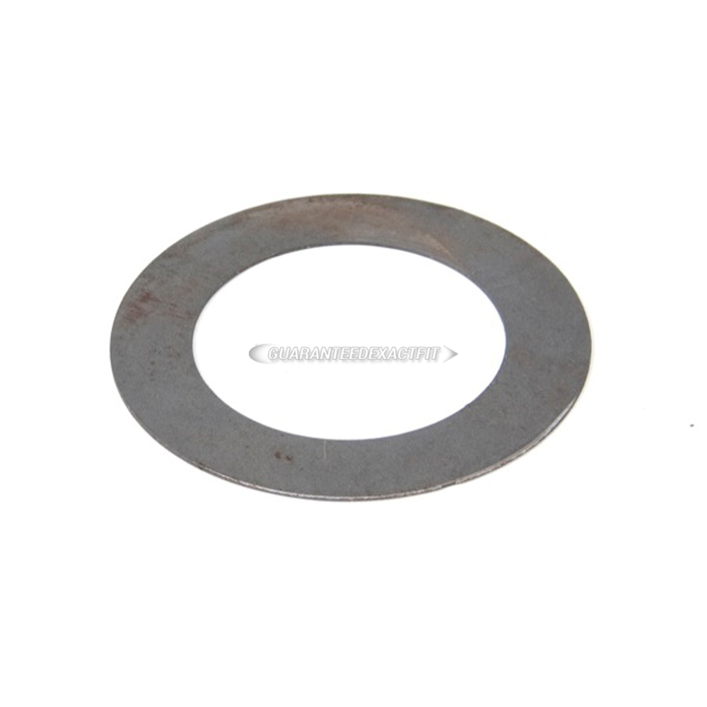 Differential Pinion Gear Thrust Washer