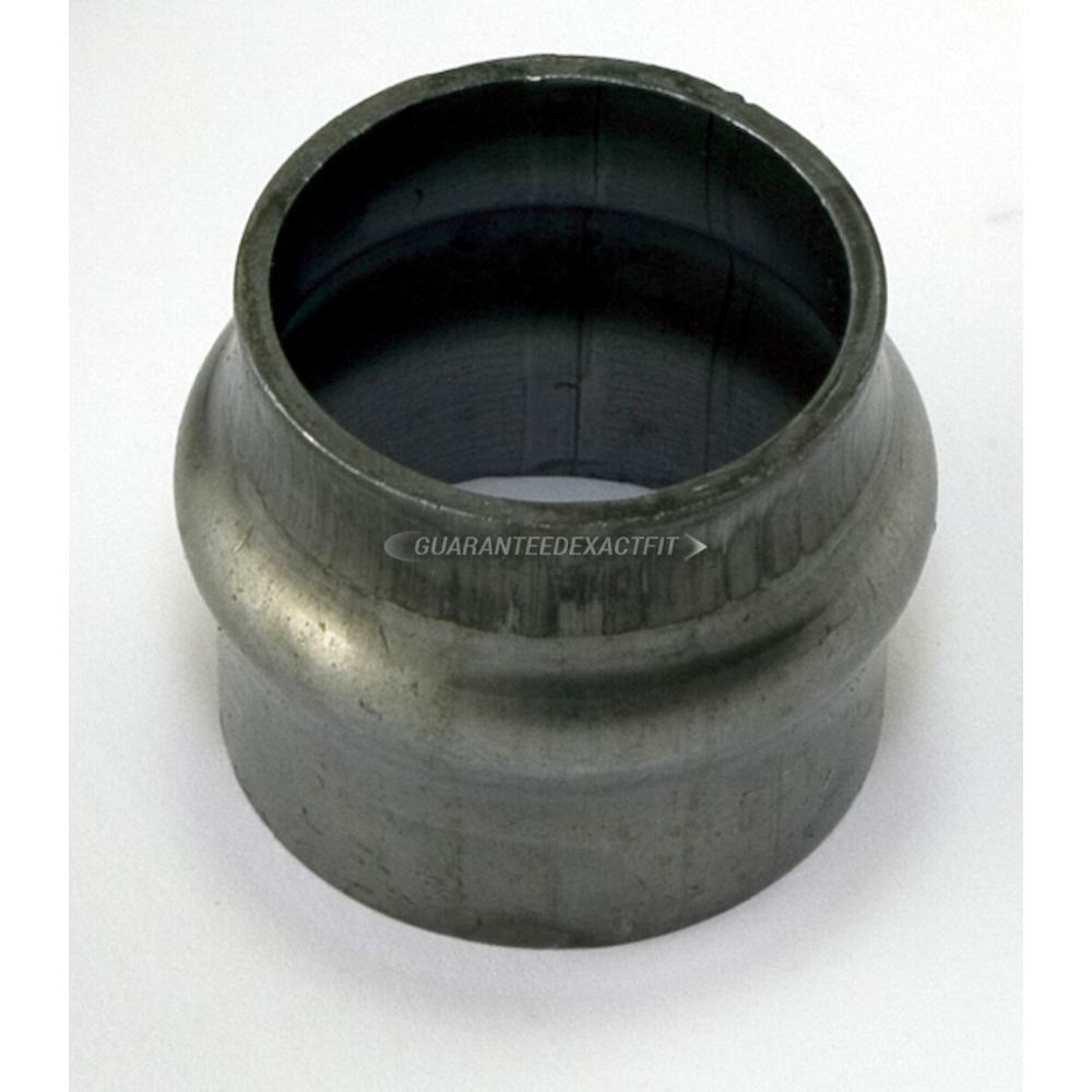 Differential Crush Sleeve